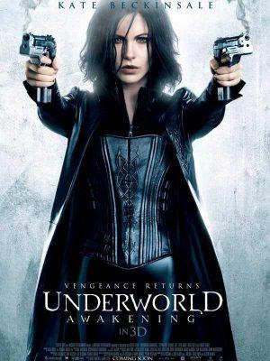 underworld awakening 300x400 Recensie: Underworld Awakening (2012)
