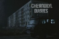 chernobyl diaries at night