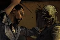 walking-dead-game-zombiekill