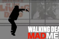 walking-dead-mad-men
