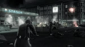RE1 Recensie: Resident Evil: Operation Raccoon City (PS3/Xbox 360/PC)