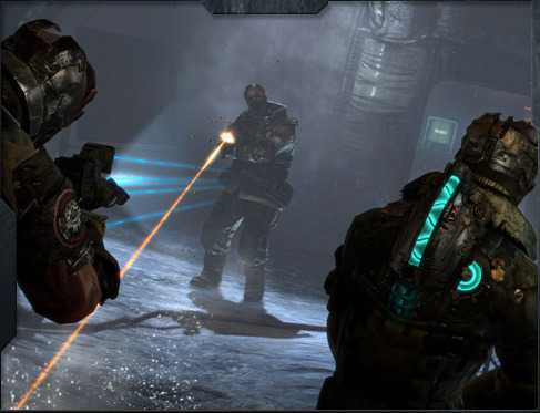 deadspace3-a