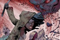 TWD100 1 Ryan Ottley 195x130 The Walking Dead #100 best verkochte comic deze eeuw