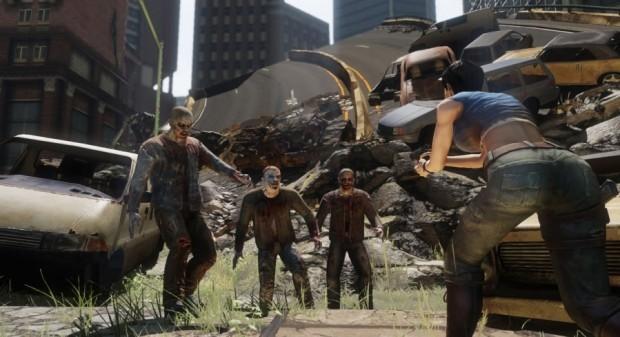 the war z b 620x337 Zombie MMO The War Z komt dit najaar uit