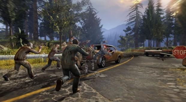 the war z d 620x339 Zombie MMO The War Z komt dit najaar uit