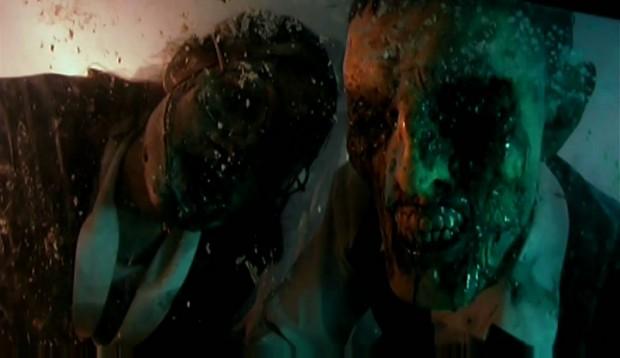 Zombie movie 2005 620x358 Korte horrorfilm: Zombie Movie (2005)