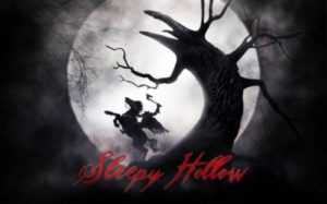 sleepy hollow 1999 300x187 Plannen voor twee tv series over Sleepy Hollow