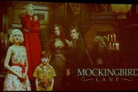Mockingbird Lane NBC