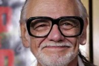 De Zombie Research Society is een campagne begonnen om George A. Romero, de godfather van zombiehorror, een ster op de Hollywood Walk Of Fame te bezorgen.