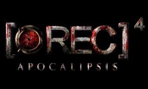 Teaser voor [REC 4] Apocalypse
