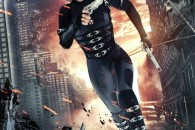 resident_evil_retribution_3d_09031007_ps_2_s-low