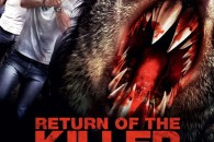 return-killer-shrews-poster