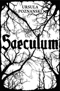 BBSaeculum