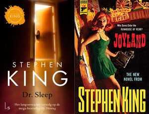 stephen-king-2013