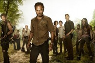 the-walking-dead-s3-cast