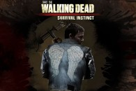 De first person shooter: The Walking Dead Survival Instinct wordt ontwikkeld door Terminal Reality/Activision en speelt zich af rond Daryl and Merle Dixon