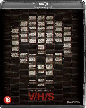V-H-S-bluray