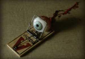 horrorfilms 2013 300x210 Horrorfilms 2013: het complete overzicht met recensies!