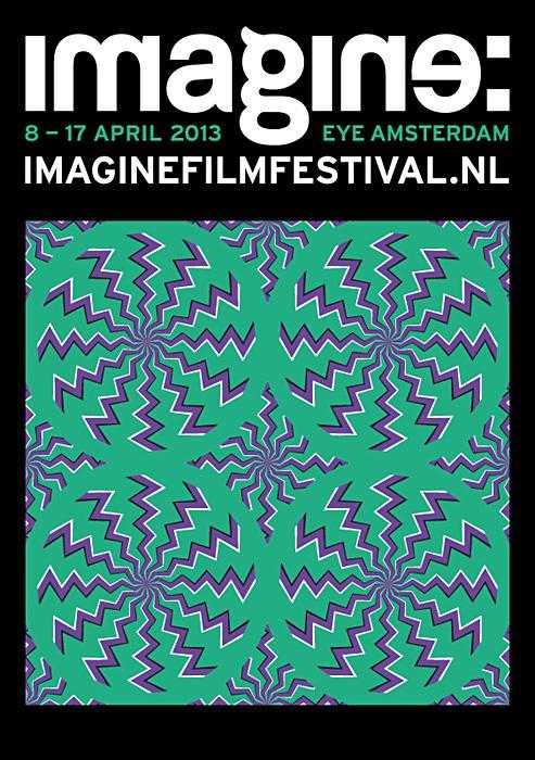 Imagine 2013