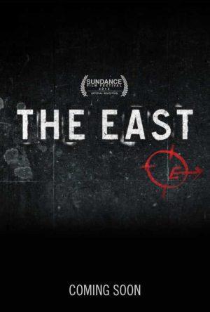 the-east-posterjpg