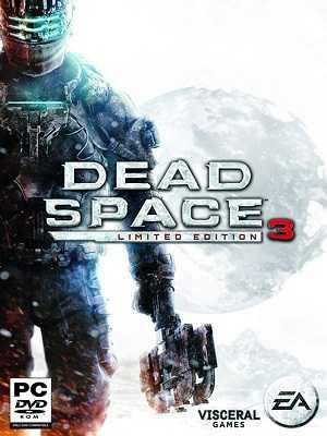 Dead-Space-III