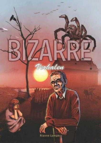 bizarre-verhalen-rianne-lampers