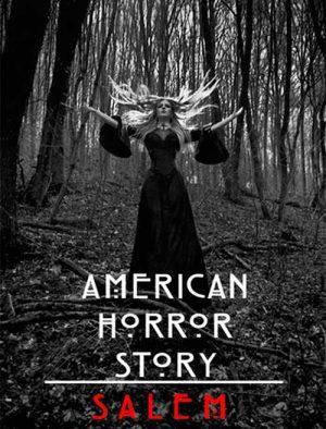 American Horror Story Salem