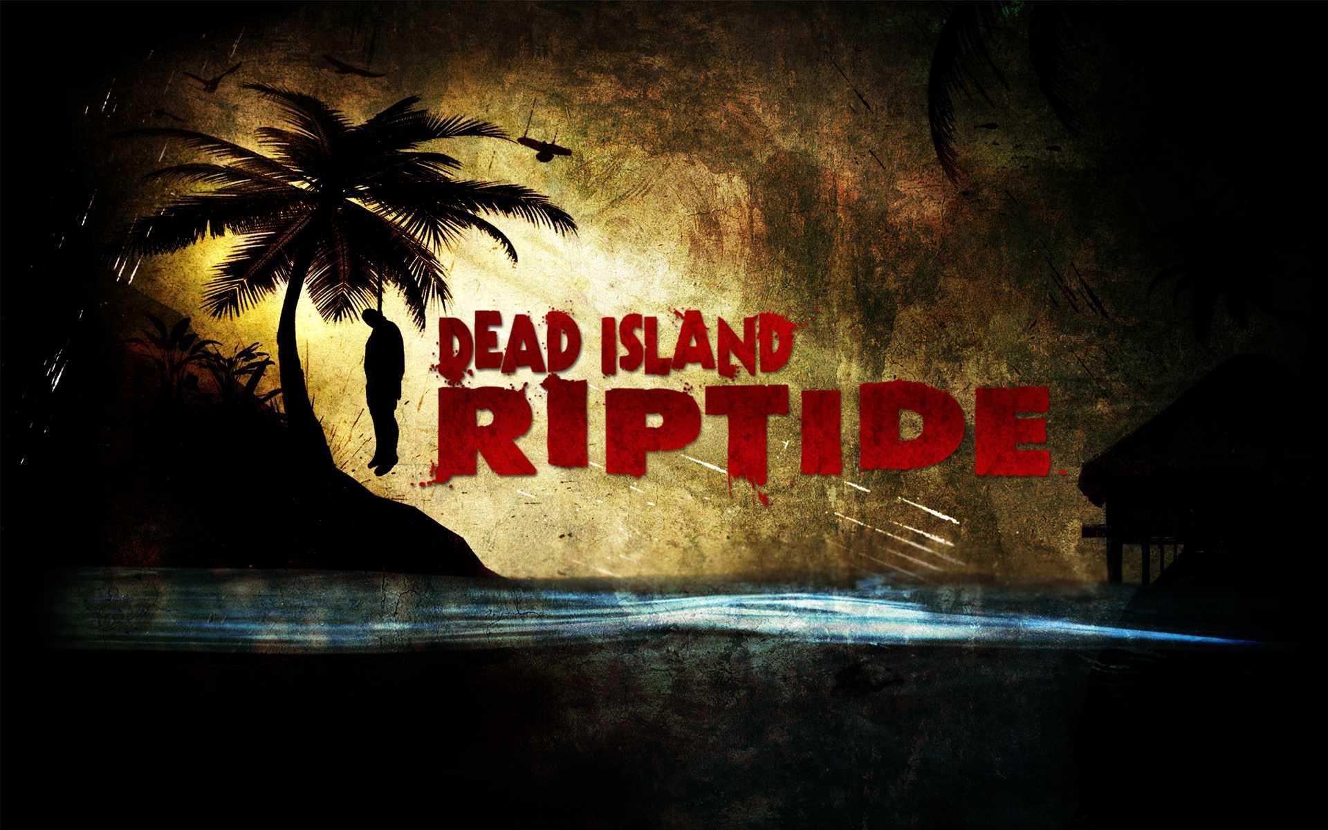 DI_Riptide