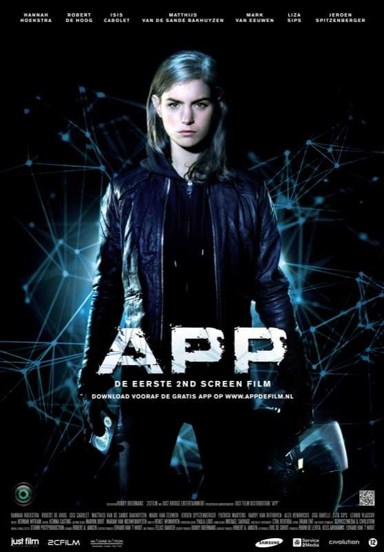 app (de film)