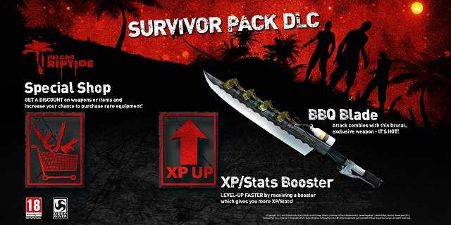 riptide-survivor-pack-dlc