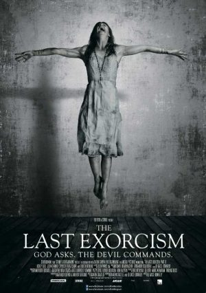 the last exorcism god asks the devil commands 43008735 ps 1 s low 300x426 The Last Exorcism: God Asks, The Devil Commands (trailer)