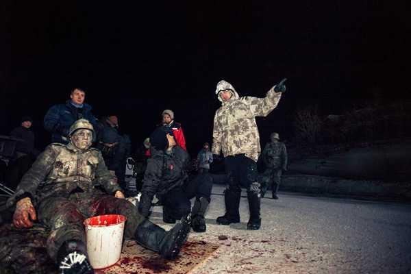Dead-Snow-2-foto-7