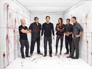 Dexter_Season_8_Quad_4_18_13