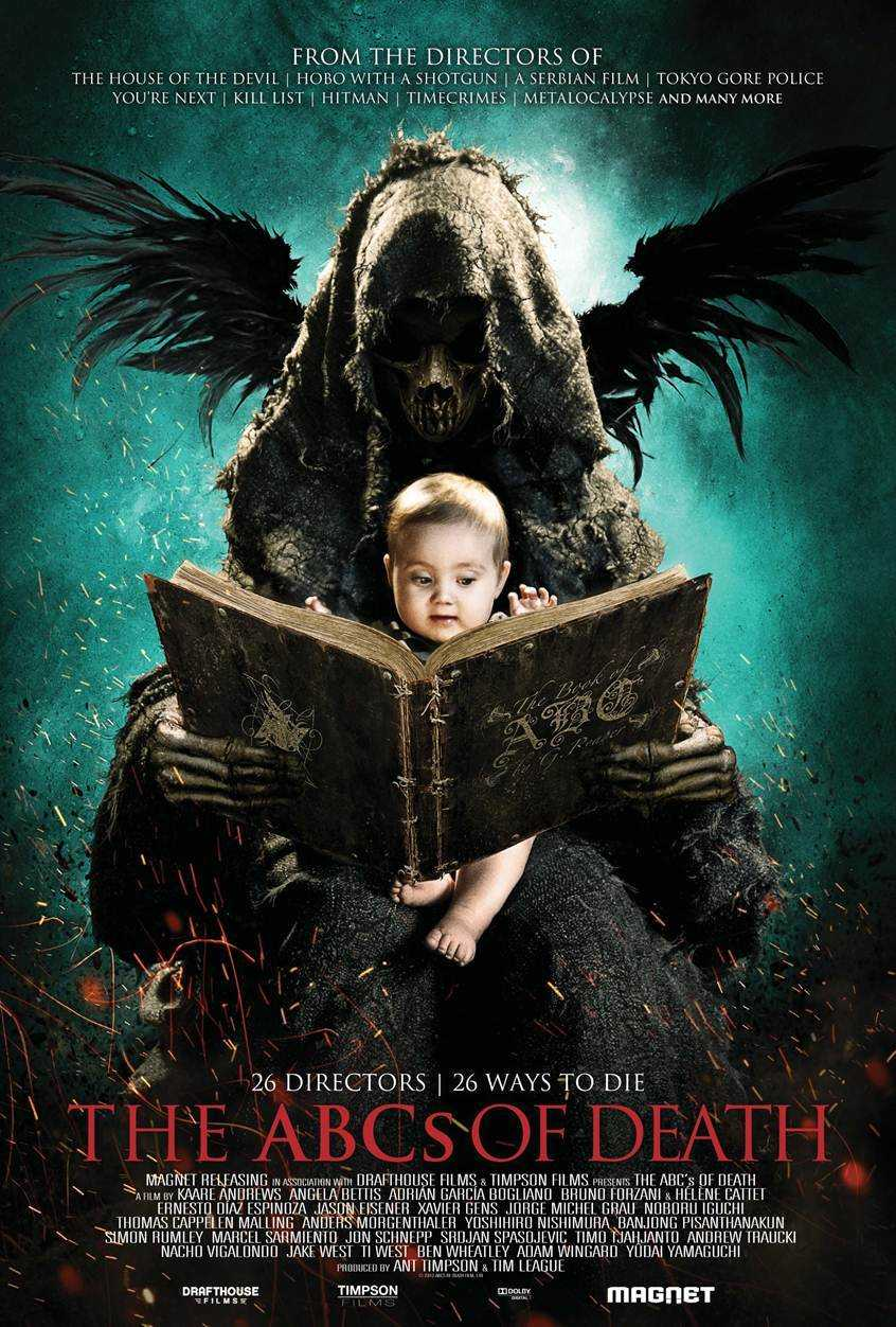 The-ABCs-of-Death-2012-Movie-Poster