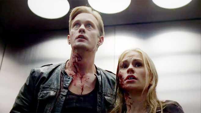 True-Blood-Season-6-Teaser-Trailer[1]