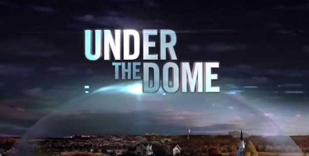 Under-the-Dome-logo-wide