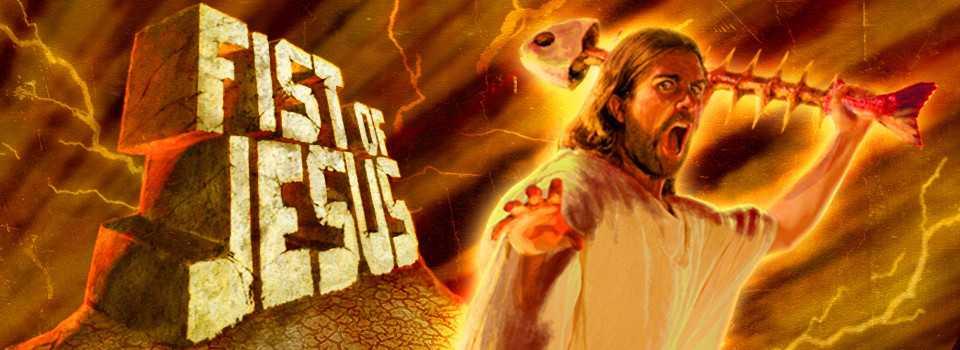 fist-of-jesus