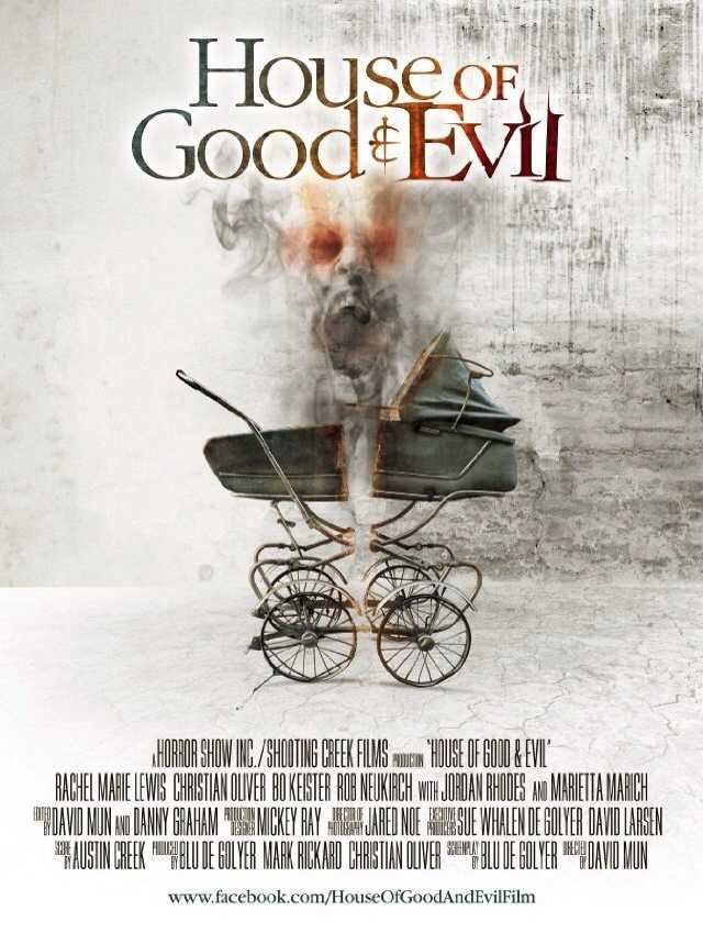 house-of-good-and-evil-poster