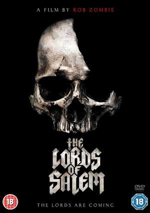 lords-of-salem-dvd-uk