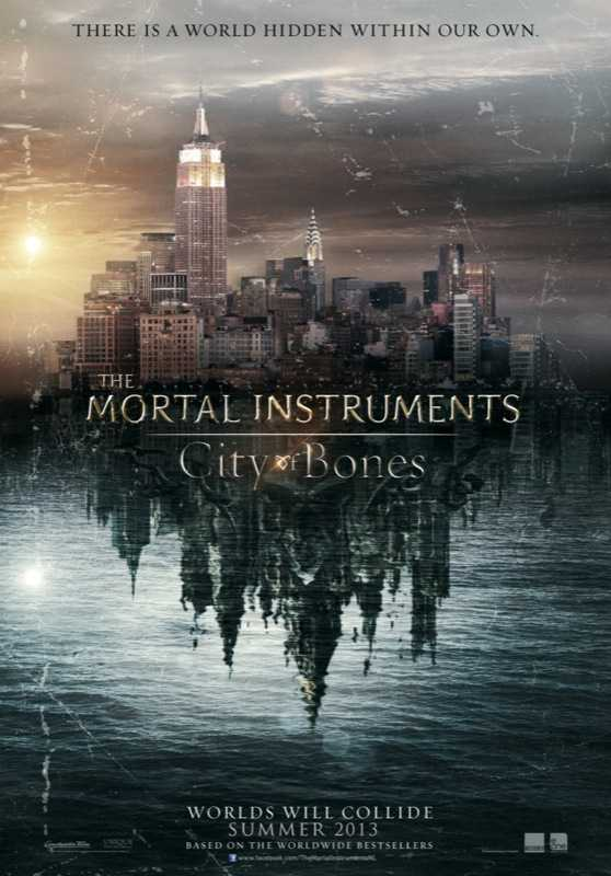 the_mortal_instruments_city_of_bones_43008793_ps_1_s-low