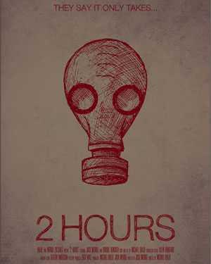 2-hours-short