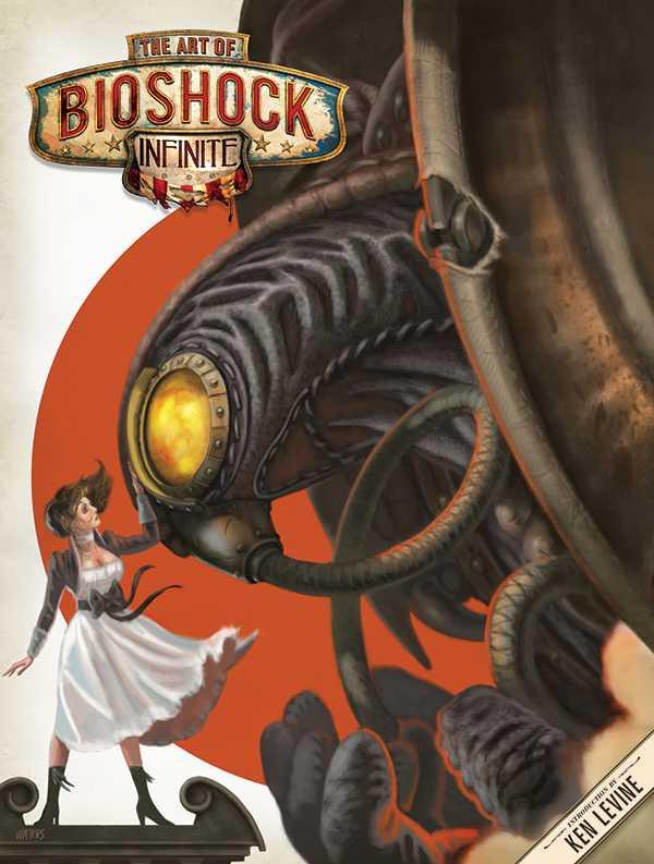 bioshockbookcover
