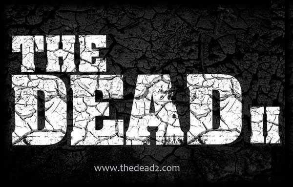 the-dead-2-india-art