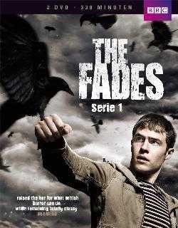 the-fades