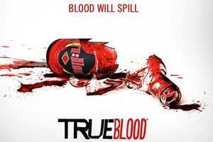True Blood seizoen 6