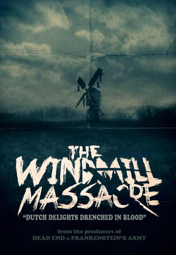 windmillmassacre
