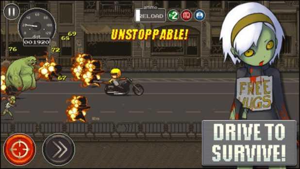 gaming-dead-ahead-screenshot