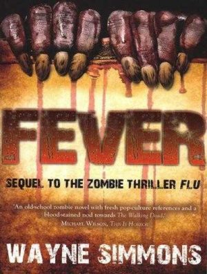 Fever-Wayne-Simmons