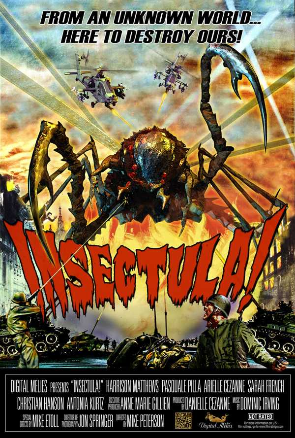 Insectula-movie-poster