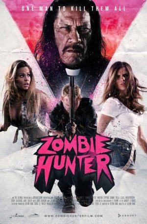 Zombie Hunter_2